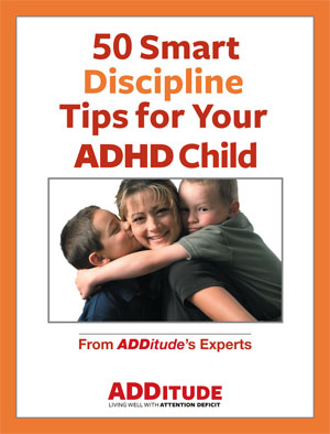 a look at discipline strategies for parents Single parent — tips for handling common challenges, including setting  or consistently discipline your child, behavioral problems might arise  feeling sad, alone or unloved disliking one's looks irritability and a sense of.