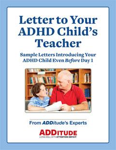 LetterToTheTeacher