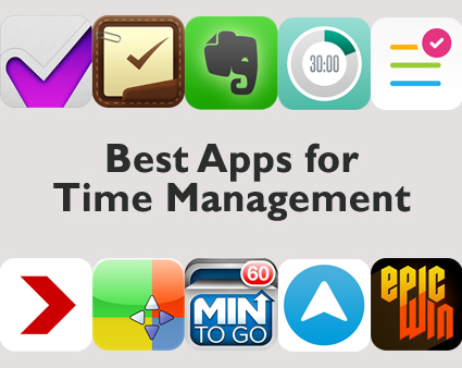 blogs cublog best time management apps adult students