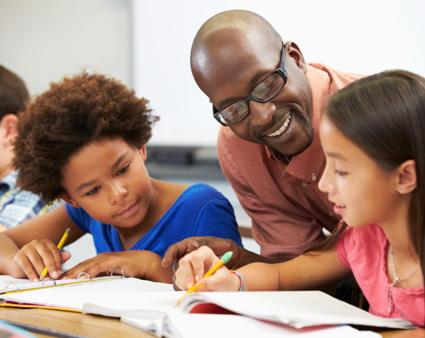 Helping a Child With ADHD Succeed in School Last minute homework help teamwestside com Kindergarten math homework help  Homework Help for ADHD Students ADDitude